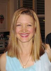 Sheila Smithie, New York