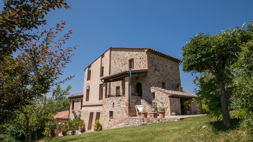 Villa-Cerqualto